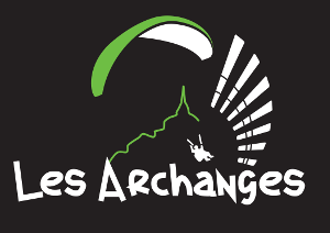 Logo Les Archanges